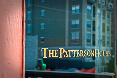 blog-the-patterson-house-01