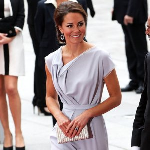 Kate-Middleton-Pregnant-Style-Pictures