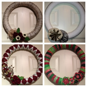 pinterest_wreaths.after