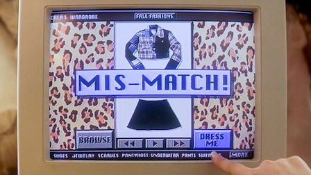 0712-cher-horowitz-clueless-computer-game_fa