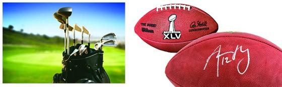 golf.football