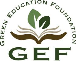 green education foundation