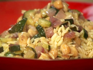 TM1926_Orzo-with-Chick-Peas_lg