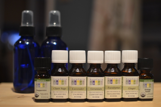 essentialoils (2)