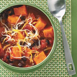 sweetpotatochili