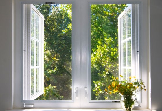 oprah-orig-spring-cleaning-window-600x411