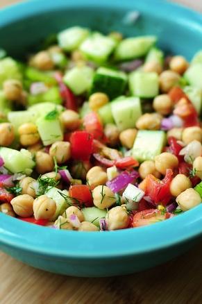 chick-pea-cucumber-salad-1