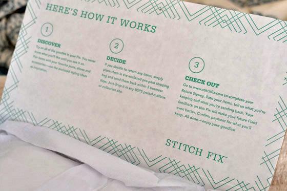 stitchfix1