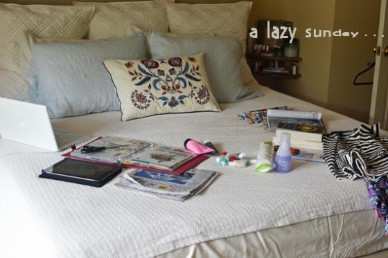 lazyday1