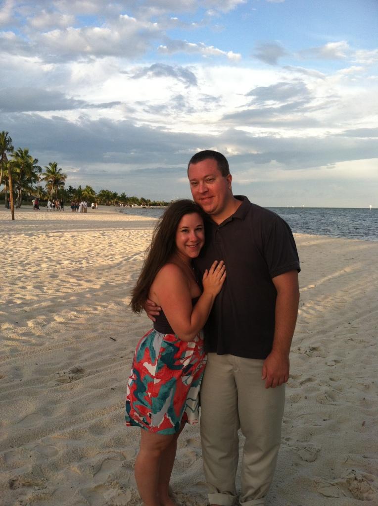A&J Key West