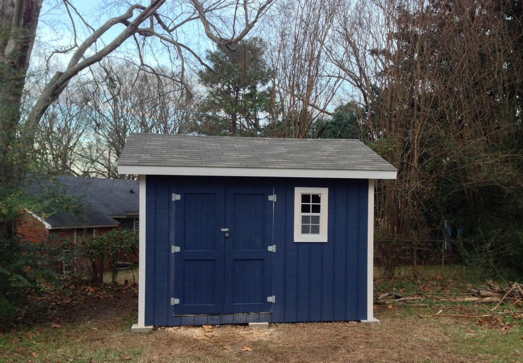Home renovations on Under the Oaks blog: 2013 Reflections + Bucket List Recaps
