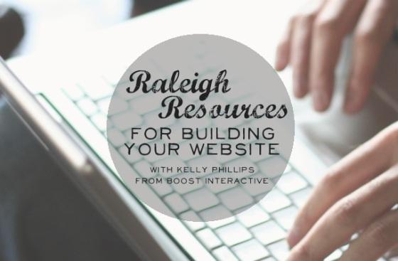 raleighresourcesforwebsite