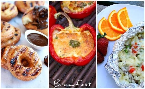 uto_breakfast