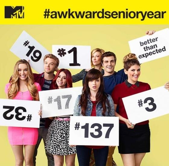 mtv-awkward-season-41