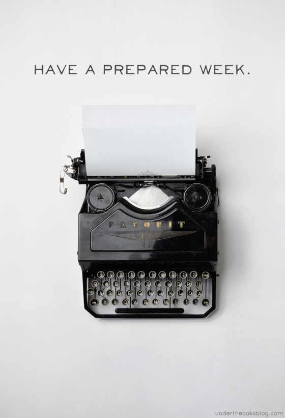 prepared1