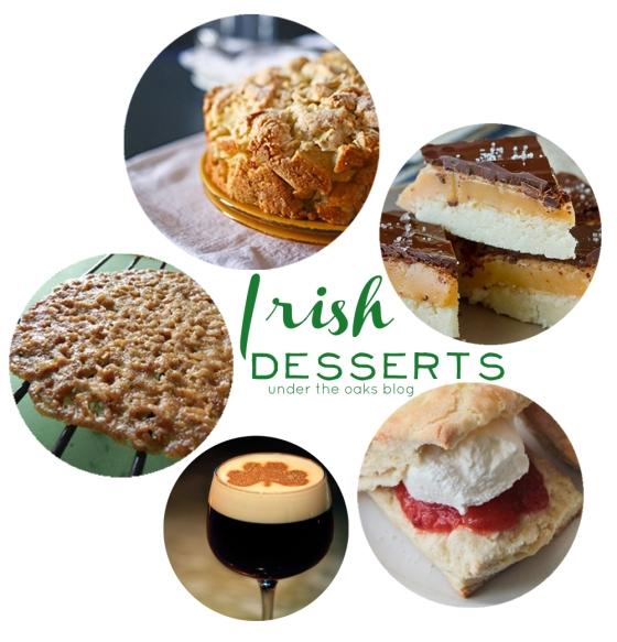 irish desserts2